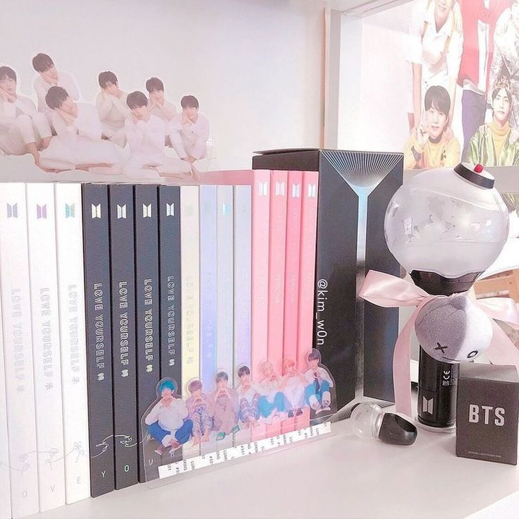 bts room decor concepts for military cr to authentic proprietor