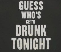 Funny Drinking Sayings - Party Quotes and Jokes About ...