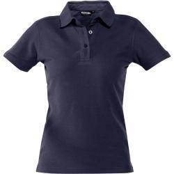 Damenpoloshirts & Damenpolohemden #ankaramode