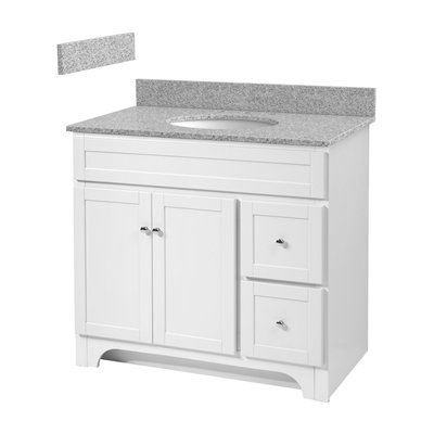 36 in bathroom vanity with granite top blogs workanyware co uk u2022 rh blogs workanyware co uk Brief Case Black and White And White Black Older Scissorcs