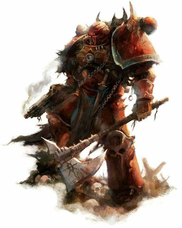 Pin By Jim Jones On Warhammer 40 000 Warhammer Warhammer 40k Warhammer 40k Artwork