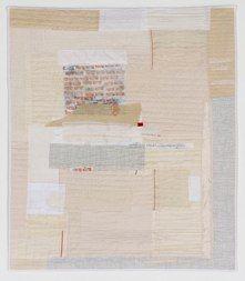 Jette Clover - Domestic Landscape