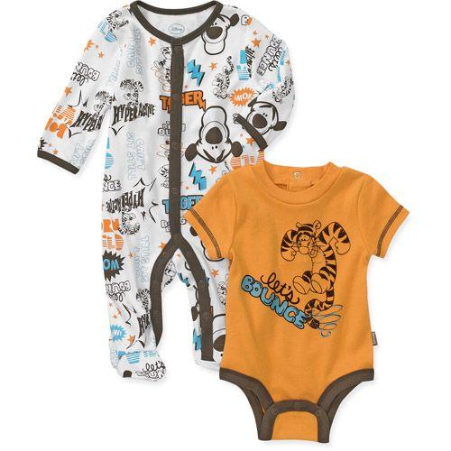 Pin By 🎀kim Spaulding Guzik 🎀 On Baby Boy Clothing Baby