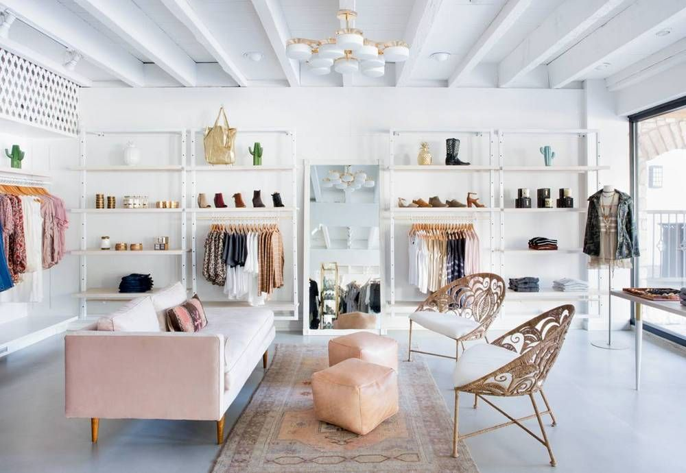 the most instagrammable store in austin home bedroom pinterest