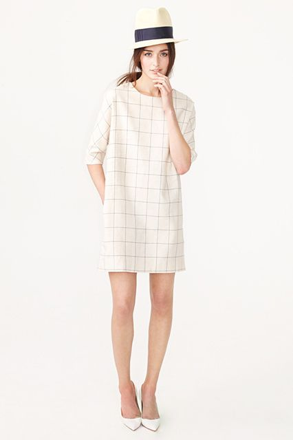 Fall 2014 Trends To Shop In Summer