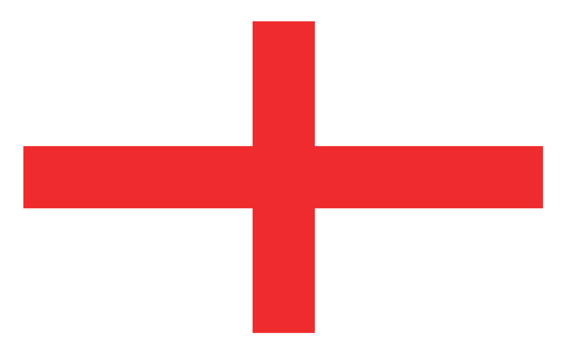 England England Flag St George Flag English Flag