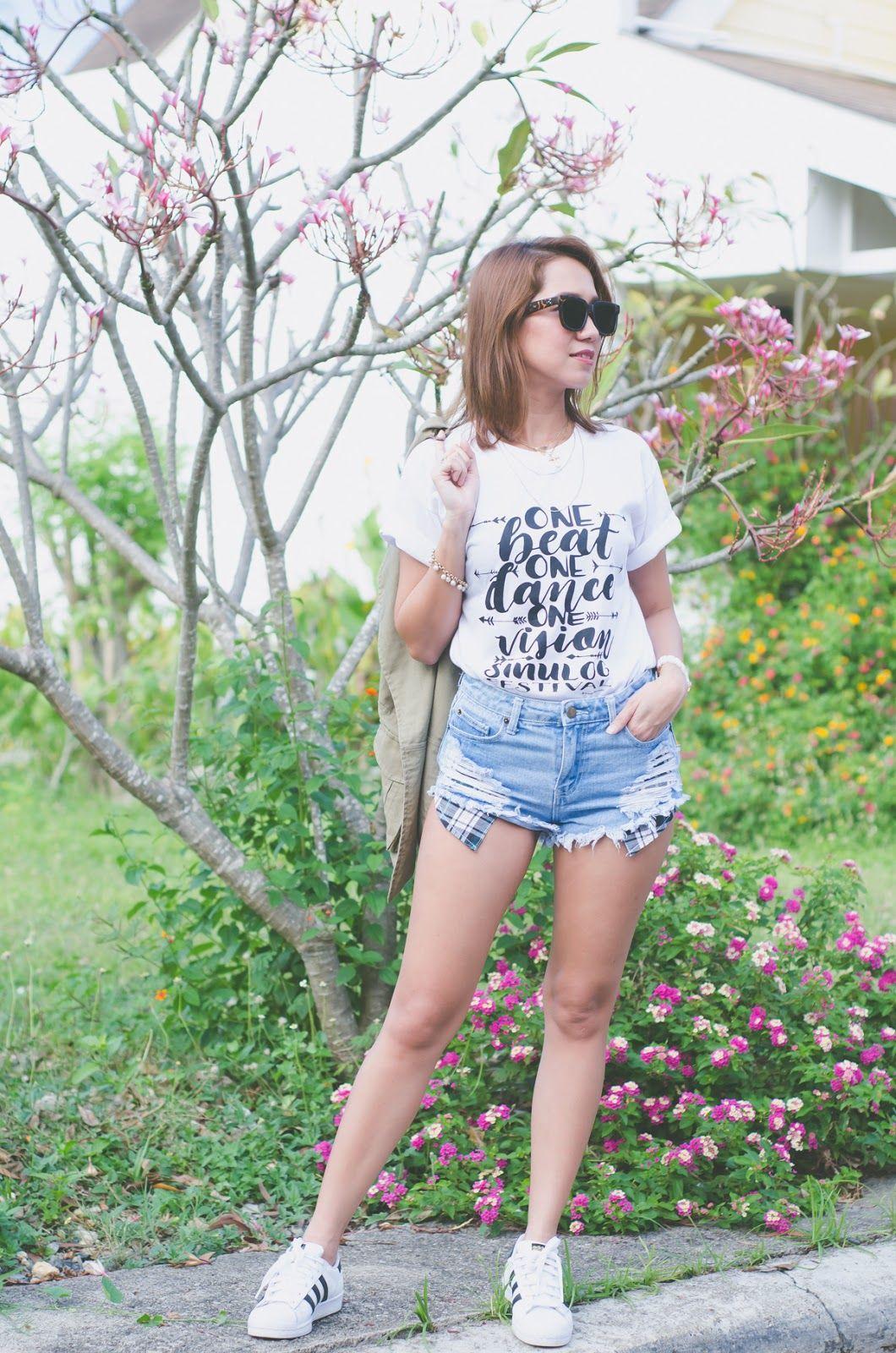 sinulog fashion mom calligraphy shirts pinterest fashion