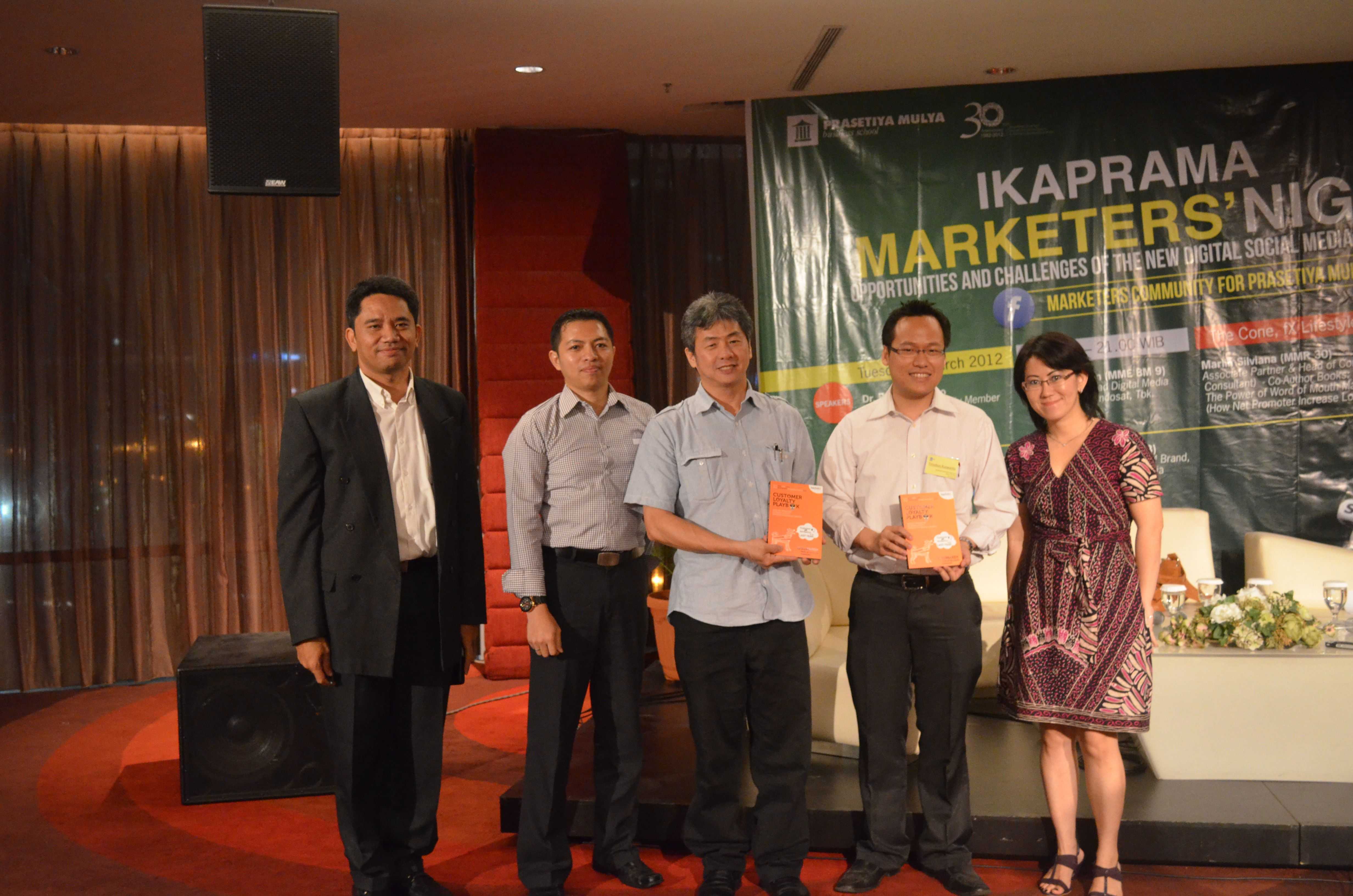 Marketers Night March 2012 Fx Lifestyle X Nter Forex Trading