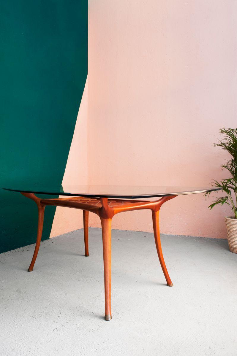 Tisch Rund Ausziehbar 90 Cm Massivholz Tisch Bank