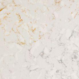 Silestone Pulsar Quartz Kitchen Countertop Sample In