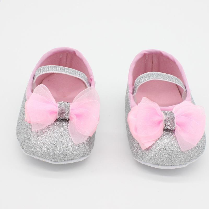 Pin On Sepatu Bayi