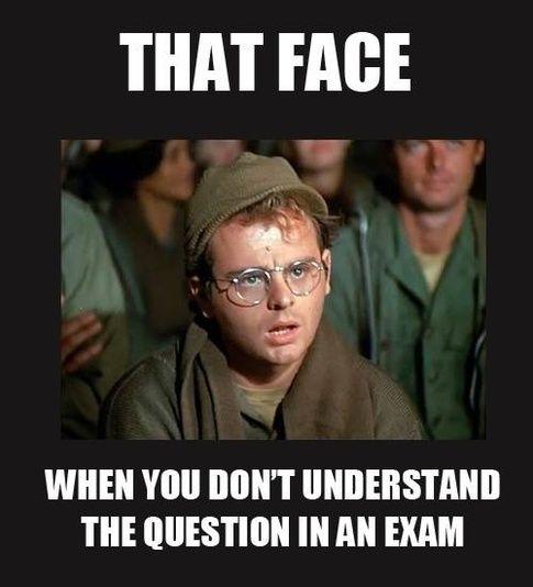 3e7dd0b4a53227970e62b4b9f57eac44 memes what are some funny engineering memes or quotes? quora
