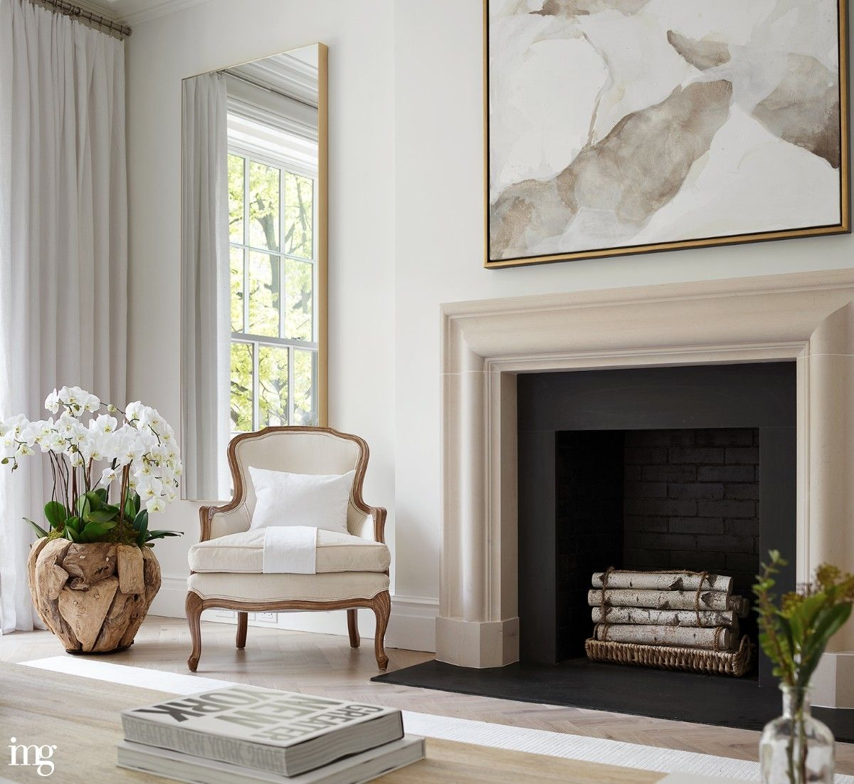 Interior Design Home Staging: New York Staging Company Interior Marketing Group