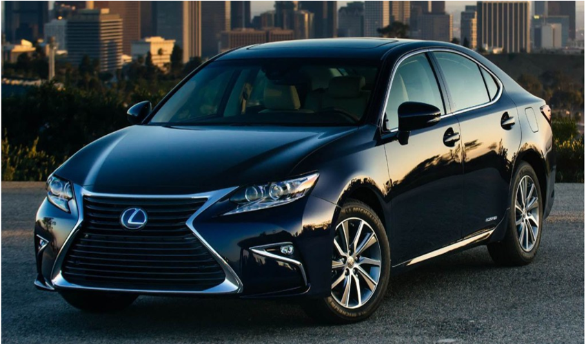 2018 Lexus Gs 350 Redesign Changes Release Date Price Rumor Car
