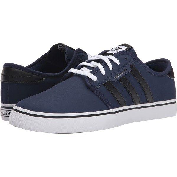 adidas Skateboarding Sabalo | Sneakers men fashion, Mens