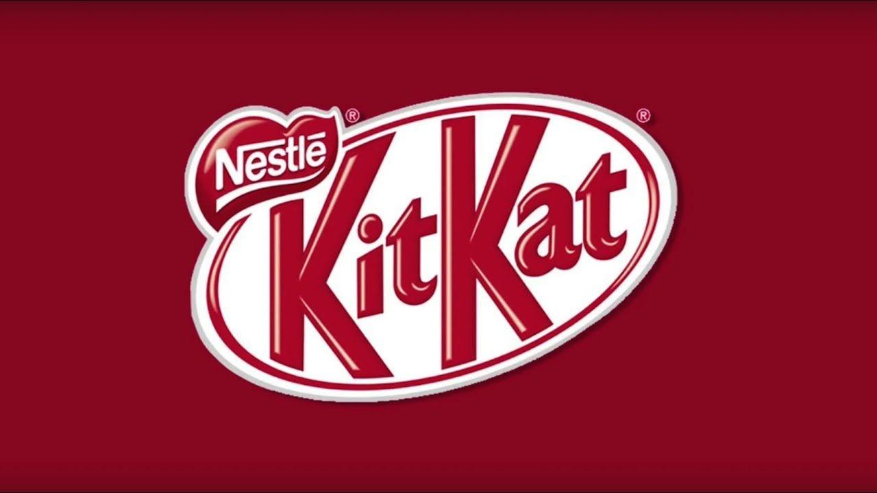 KitKat, beyond all cultures