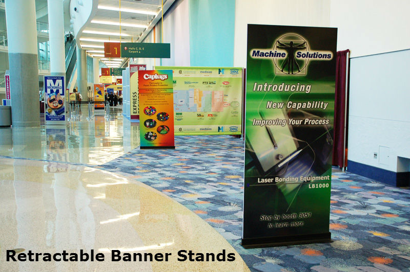 Exhibition Stand Builders Brisbane : Pin by apex signs & graphics on trade show display products