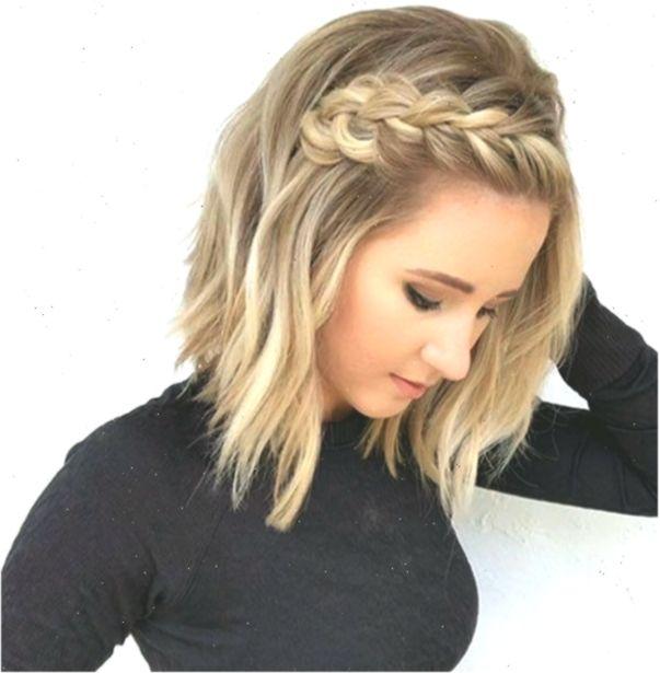 30+ Erstaunliche Geflochtene Frisuren Für Kurzes Haar ++++ – FİTNESS WORKOUTS #hairhairstyles #ersta...