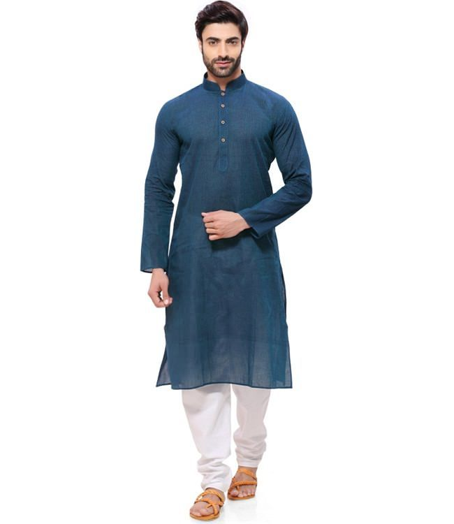 Mens Indian Clothing Online India