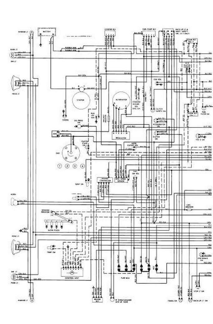Addressable Smoke Detector Wiring Diagram The Best Diagram Database Website Wiring Diagram Auto Electrical Wiring Diagram W Schaltplan Chevy Generatoren
