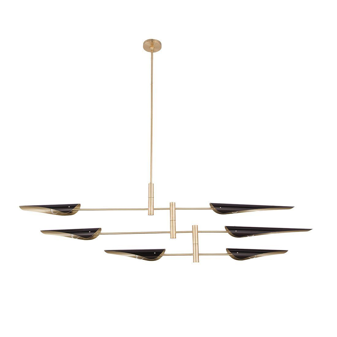 Mobile Home Light Fixtures
