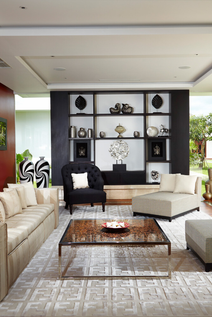 10 Living Room Vs Family Room Difference Between Living