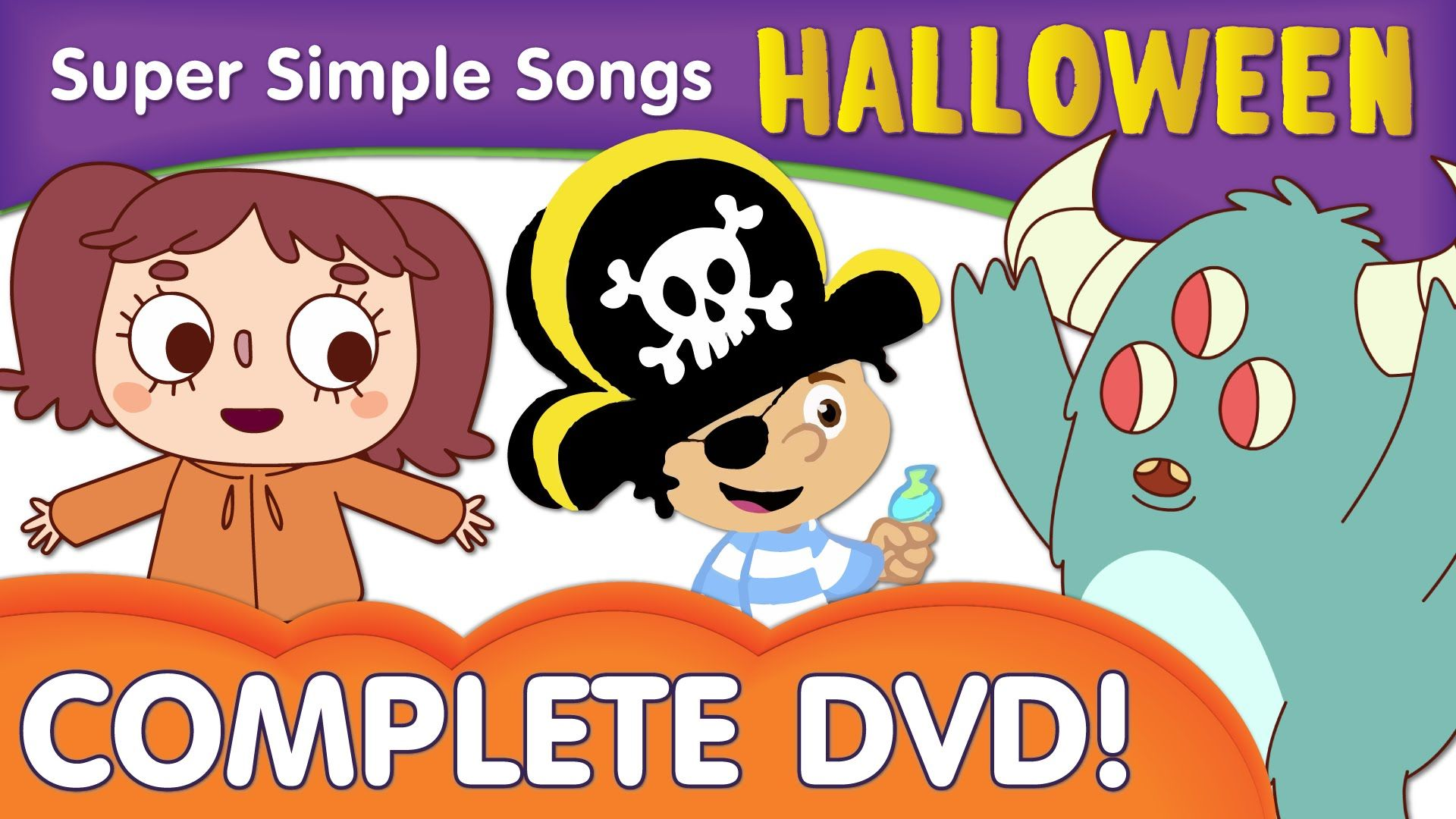 Super Simple Songs Halloween.Pin By Michelle Myers Daigle On Class Halloween Halloween Songs