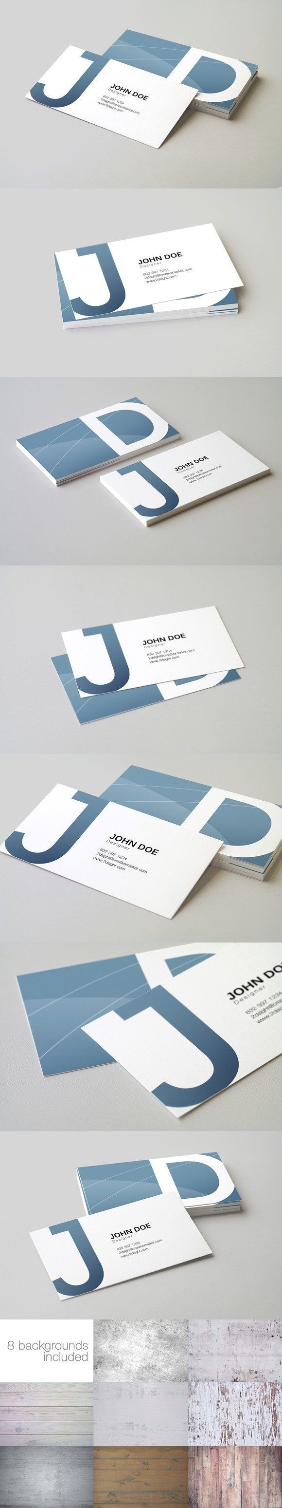 90x50 business card mockup pinterest 90x50 business card mockup product mockups 700 reheart Choice Image