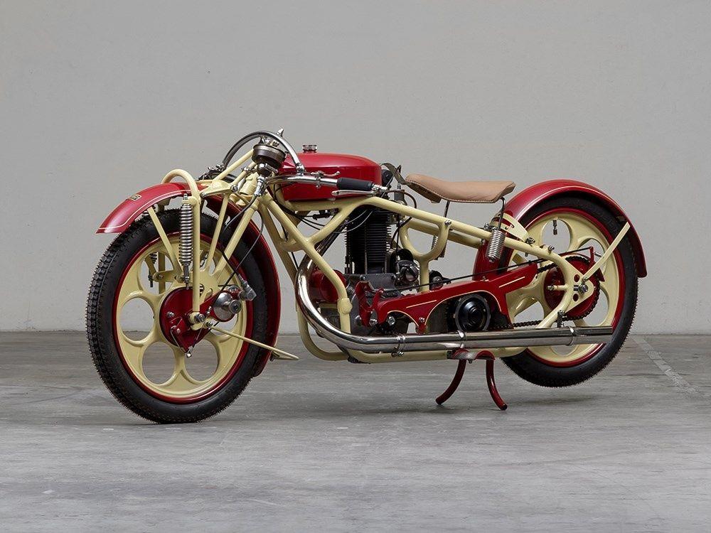 b hmerland 600 ohv supersport 1930 cars and bikes 1930s. Black Bedroom Furniture Sets. Home Design Ideas