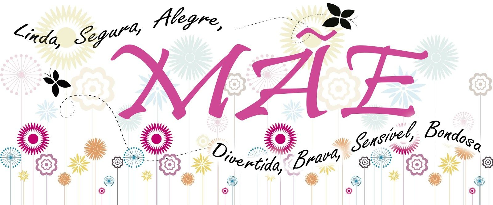 Estampas Caneca Dia Das Maes Em 2020 Canecas Dia Das Maes Arte