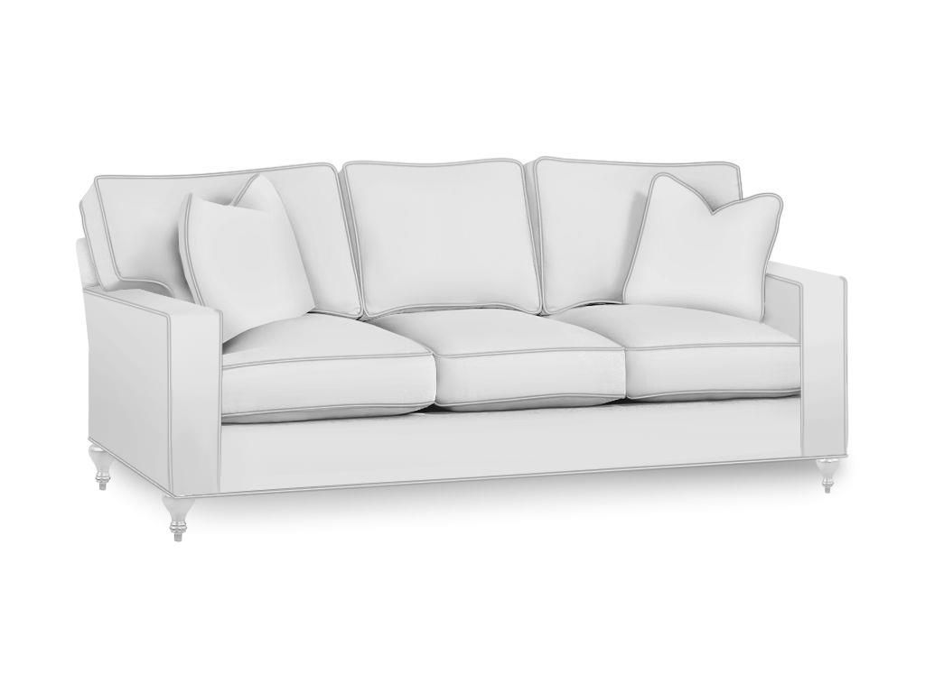 Paladin Erin Sofa 10506-208 - Haverty\'s - Atlanta, GA | Living Room ...