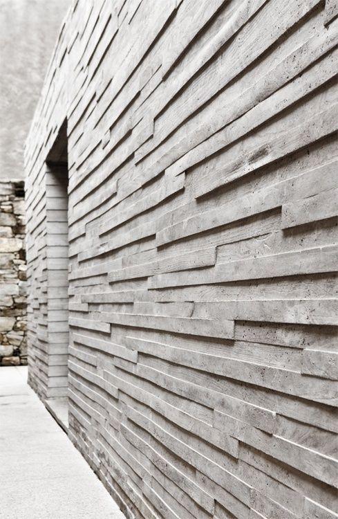 Новинки бетона купить грунтовку для бетона в леруа мерлен глубокого проникновения