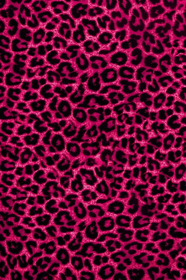 54cdef2cb80f Pink leopard background