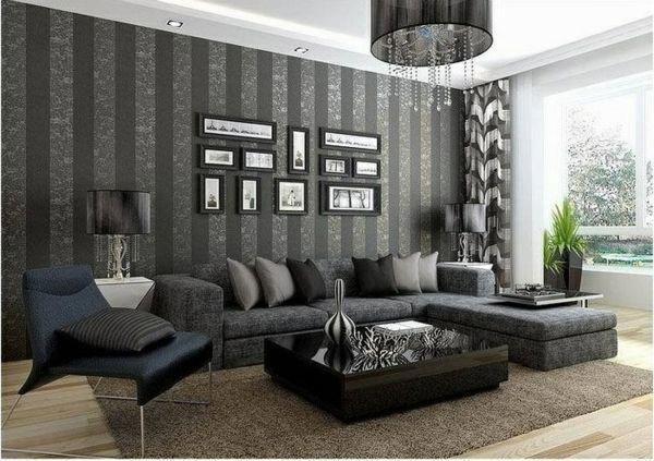 modernhomedecorlivingroom  wallpaper living room