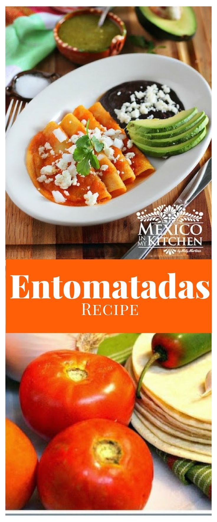 Entomatadas are well known all throughout mexico and it is a entomatadas are well known all throughout mexico and it is a wholesome meal that forumfinder Gallery