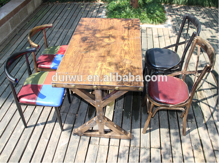 Foshan Modern Restaurant Furniture Coffee Shop Tables And Chairs For Sale View Coffee Shop Tables And Chairs Jxr Product Details From Shunde District Of Fosha Coffee Shop Tables Modern Restaurant Restaurant