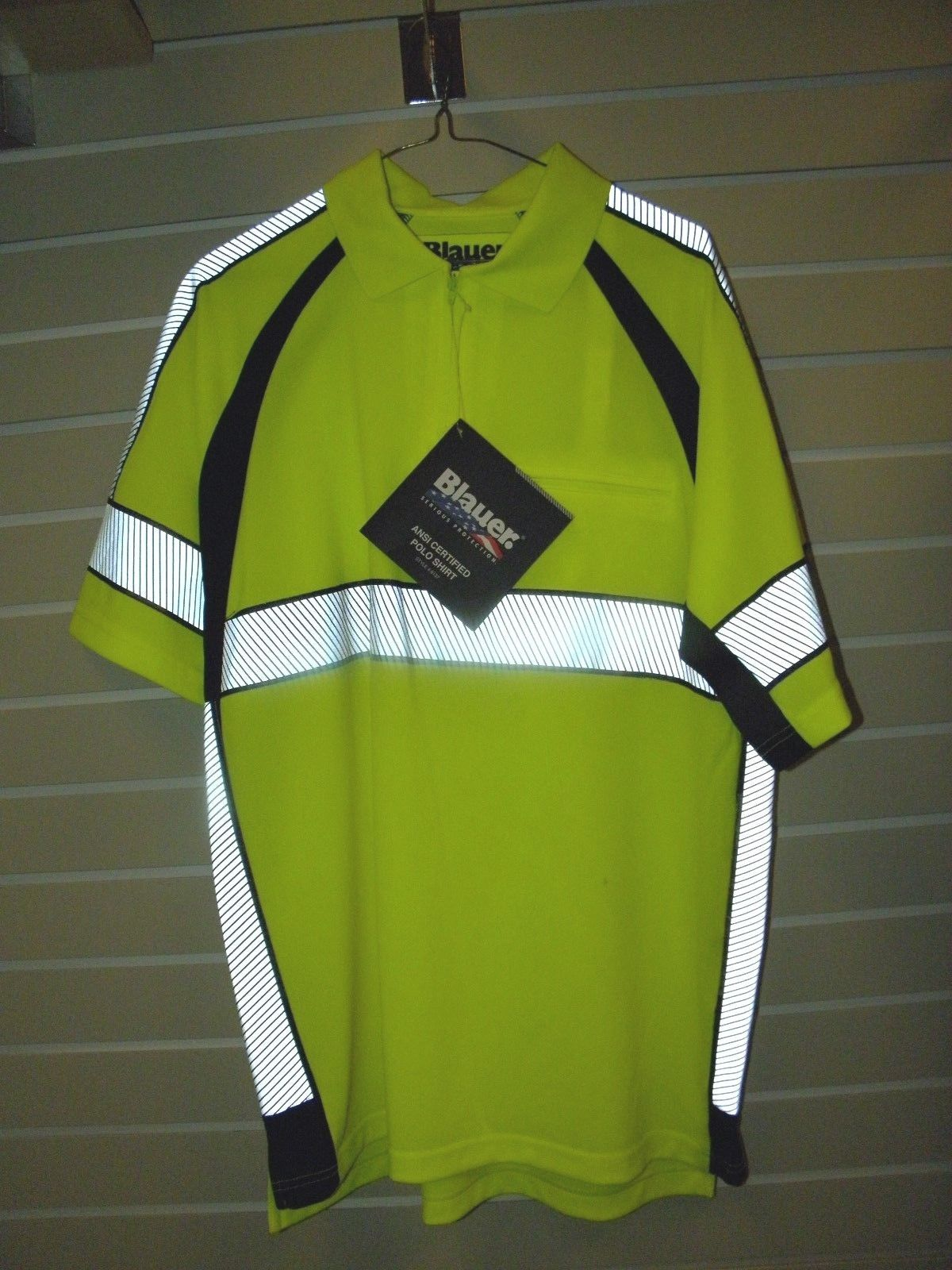 Hi Vis Polo Shirts Big W Rldm