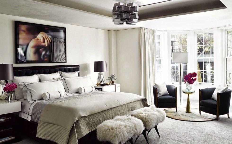 20 Amazing Hotel Style Bedroom Design Ideas Wall Decor Bedroom
