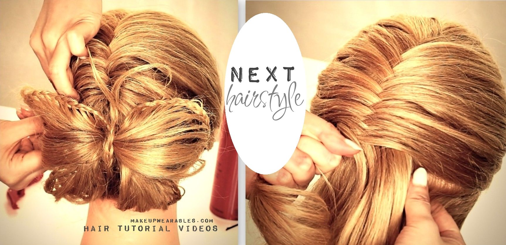 butterfly222 Channel Update | Next Weeks Hairstyle Preview Butterfly ...