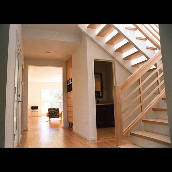 Best Horizontal Stair Railings Google Search Staircase 400 x 300