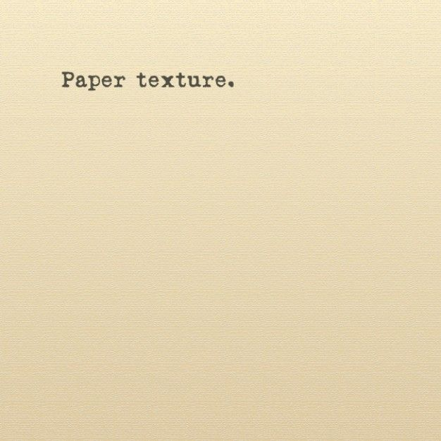 Download Old Paper Texture Vector For Free Paper Texture Texture Vector Free Paper Texture