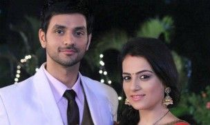 Urave Uyire Serial star cast, Photos and Videos - Polimer TV