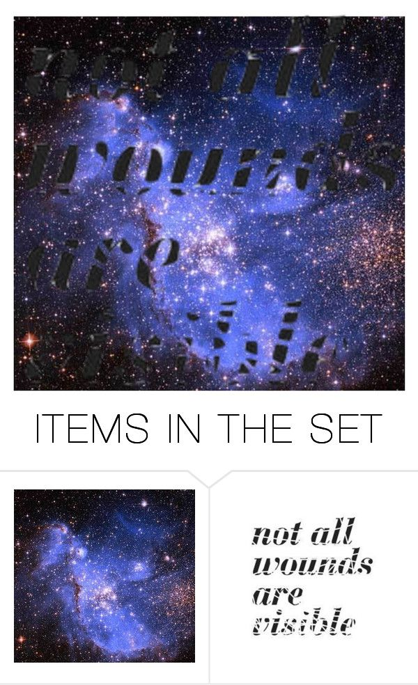 """""""It's true....."""" by xx-catching-dreams-xx ❤ liked on Polyvore featuring art"""