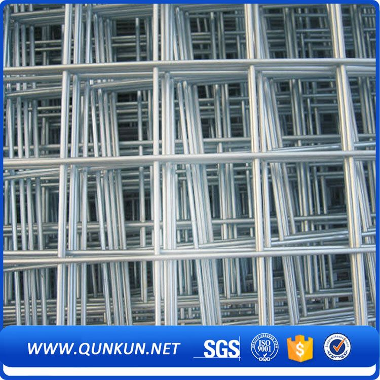 stainless steel welded wire mesh 10 micron stainless steel filter ...