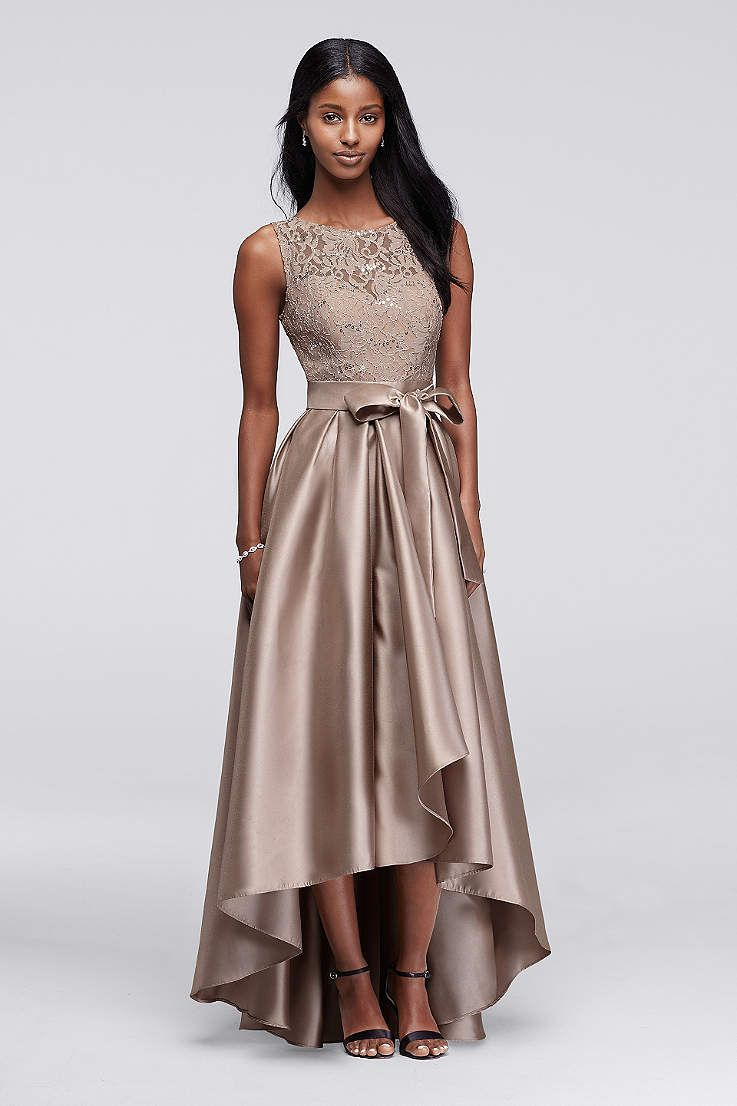 Find gorgeous mother of the bride u mother of the groom dresses at
