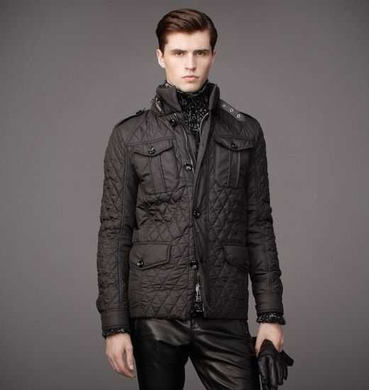 ed2f5478d1 Cheap Belstaff Ladies Jackets 70% Off Clearance Online Store,Belstaff  Online Store Uk,Belstaff Motorcycle Jeans and so on Sale with Fast Delivery  and ...