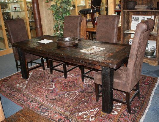 Credenza Finca Rustica : Rustic southwestern handcrafted furniture in tucson arizona