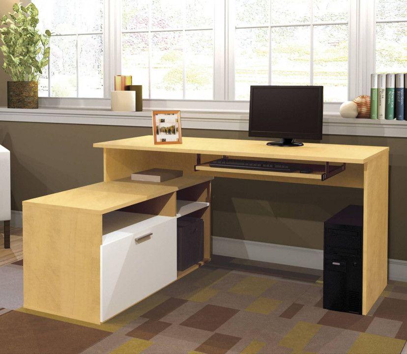 Modular Desk Furniture Home Office Space Saving Desk Ideas Modular Desk Corner Workstation Home Office Furniture