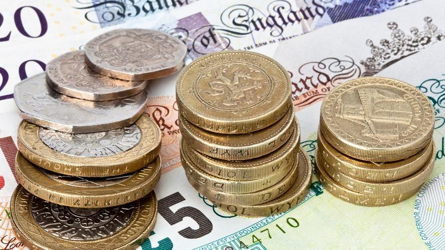 Best cash loans bad credit photo 3