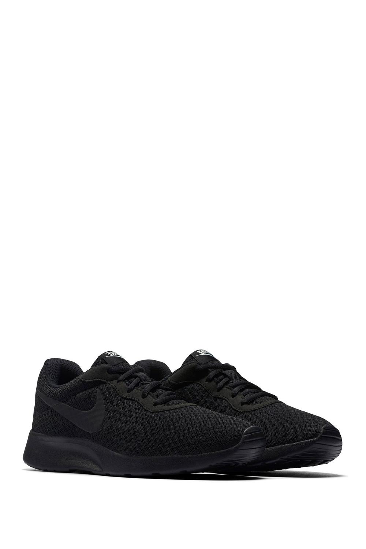 Nike | Tanjun Sneaker | Nordstrom Rack